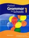 Oxford Grammar for Schools 1 SB