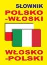 Słownik polsko-włoski ? włosko-polski