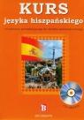 Kurs języka hiszpańskiego_sg