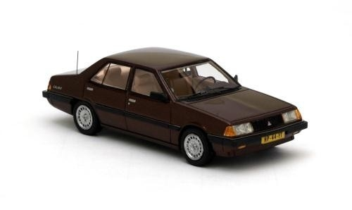 NEO MODELS Mitsubishi Galant 1981