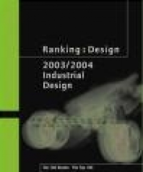 Ranking Desing 2003-2004 Alex Buck,  Buck