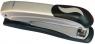 Zszywacz 2463/Metalic duży SPARK LINE