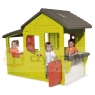Domek Neo Floralie (7600310300)