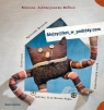 Alojzy@kot_w_podróży.com