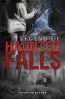 Legend of Haunted Falls Roundy Christine