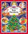 Świat w obrazkach Boże Narodzenie