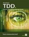 TDD Sztuka tworzenia dobrego kodu