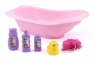 Akcesoria dla lalek Bath Set (08500)