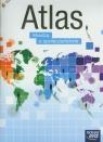 Atlas do wiedzy o społeczeństwie. Gimnazjum i szkoły ponadgimnazjalne -