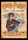 Harry Potter – Czary w nowym opakowaniu DVD