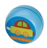 Jojo Pojazdy Transportowe samochód