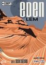 Eden(audiobook)