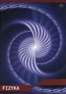 Zeszyt tematyczny do Fizyki A5/60 kartek