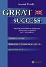 Great Success - Materiały Powtórkowe do egzaminów