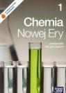 Chemia Nowej Ery 1 Podręcznik