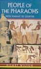 People of the Pharaohs Hilary Wilson