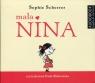 Mała Nina  (Audiobook)