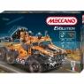 MECCANO Evolution Town Truck (6023686)