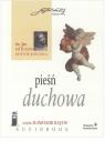 Pieśń duchowa. Audiobook Św. Jan od Krzyża