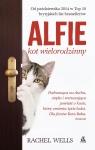 Alfie, kot wielorodzinny
