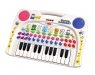 Keyboard dla dzieci My Music World  (106833600)
