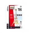 Mały mechanik - Wieża Eiffel