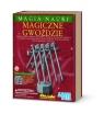 Magiczne gwoździe. Księga 1 (6700)
