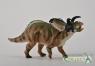 Dinozaur Medusaceratops L (004-88700)