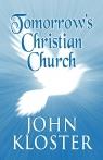 Tomorrow's Christian Church