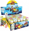 Bańki mydlane 60ml. Mickey and the Roadster Racers