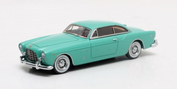 Chrysler ST Special Ghia Coupe