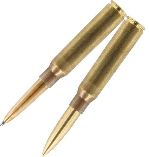 Długopis Kaliber 338 w pudełku