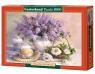 Puzzle Flower Day, Trisha Hardwick 1000 elementów (102006)