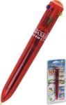 Długopis Carioca Maxi 2000 (41500) mix kolorów