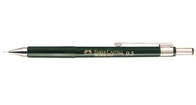 Ołówek automatyczny TK Fine 0,5