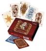 Karty świąteczne (K14700)