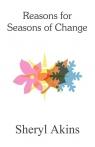Reasons for Seasons of Change