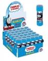 Bańki mydlane Tomek i przyjaciele 55ml