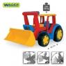 Gigant Traktor - Spychacz (66000)
