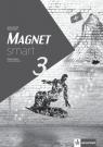 Magnet Smart 3. Ćwiczenia wersja podstawowa praca zbiorowa