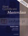 FC Masterclass SB 08
