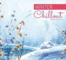 Winter Chillout
