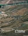Literatura na świecie 2014/07-08 Etiopia
