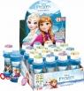 Bańki mydlane - Frozen 120 ml