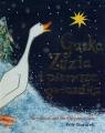 Gąska Zuzia i pierwsza gwiazdka