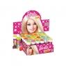 Bańki mydlane Barbie 60 ml 36 sztuk (5550000)