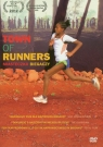 Miasteczko biegaczy