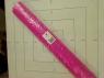 Bibula krepa krepina Sdm różowy 180g (570)