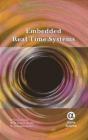 Embedded Real Time Systems Jithendra Reddy, Prasada Reddy, Varada Rajan