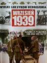Haubica Polowa 100MM WZ.14/19